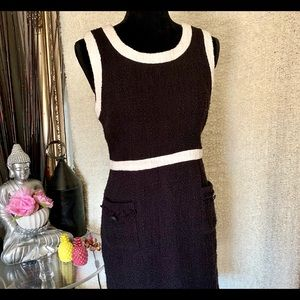 NWT Nanette Lepore dress
